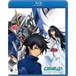 機動戦士ガンダム00 セカンドシーズン 1 [Blu-ray].jpg